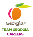 Team Georgia Careers Home