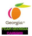 Team Georgia Careers Home