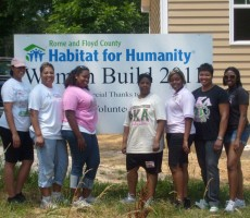 GDC-Habitat_ESP-article