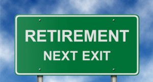 employees retirement system of georgia ersga offers the following