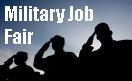 Georgia Miltiary Job Fair on April 17, 2013, 10 a.m. to 2 p.m. at the National Guard Armory, Glennville, Ga.