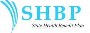 SHBP logo