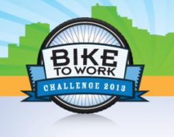 Bike to Work_Logo