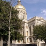 Georgia's 2014 Legislative Session: What you Need to Know