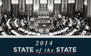 2014 state of the state FP
