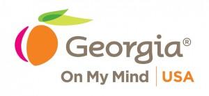Georgia Logo News
