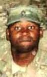 Staff Sgt. Eric T. Lawson, 24 Yrs. – July 27, 2013 (Stockbridge, Ga.)