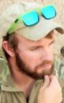 Staff Sgt. Joshua Bowden, 28 Yrs. – Aug. 31, 2013 (Villa Rica, Ga.)