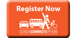 commute options register now