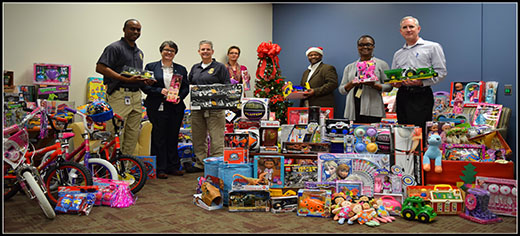 DCS Toy & Food Drive_sized