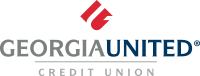 georgia-united-credit-union-logo