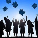 Apply for Georgia United Credit Union's  2016 Scholarship Programs
