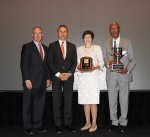 SCCP Awards