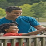 CelebrateThis  Father's Day in the Great Outdoors