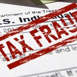 Tax Fraud Prevention Strategies for Georgia Taxpayers